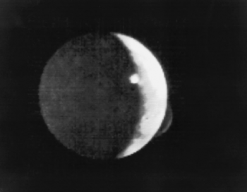 discovery image