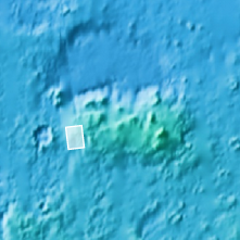 Context image for fracture feature