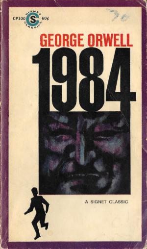 Orwell's 1984